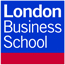 London Business School - Gianluca Stamerra WIND Young Professionals Programme
