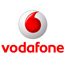 Vodafone - Gianluca Stamerra Senior Product Marketing Manager