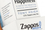 Visiting Zappos while it