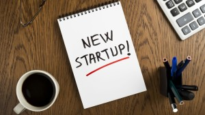 Guide to setup a startup: learnings of an entrepreneur