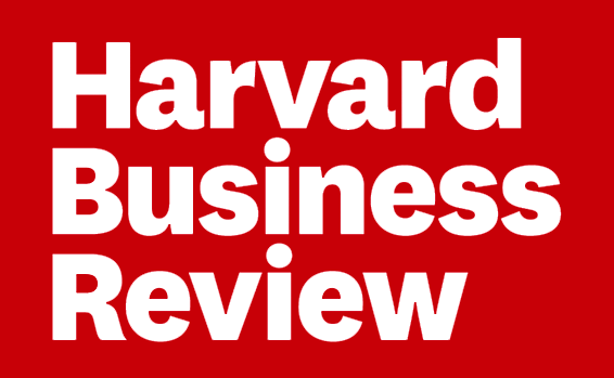 Harvard Business Review, what a pity: a horrible online customer experience for such great contents